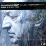 SYMPHONIC POEM/ NIKOLAUS HARNONCOURT