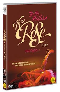 더 로즈 [THE ROSE]