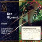 DON GIOVANNI/ NICOLAI GHIAUROV