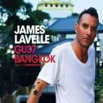 BANGKOK: GU37