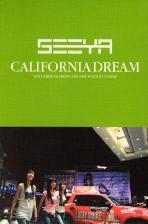 2.5집 CALIFORNIA DREAM