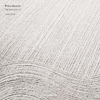 PROVIDENCE: THE BACH ALBUM 1 [바흐: 첼로, 류트, 관현악, 칸타타 - 기타 편곡집]