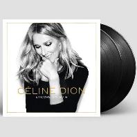 ENCORE UN SOIR [LP]