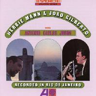 RECORDED IN RIO DE JANEIRO [2016 NEW VERSION]