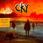 CARVER CITY [SPECIAL]