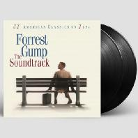 FORREST GUMP [포레스트 검프] [180G LP]