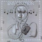 SNIVILIZATION