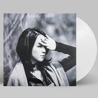 315360 [180G WHITE LP]