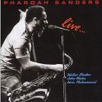 LIVE (LP)
