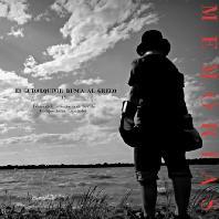 EL GUADALQUIVIR BUSCA AL GRECO IV [2013년 세비야 기타 페스티벌 실황]