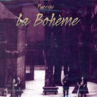 LA BOHEME/ GENNARO PAPI