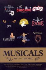 MUSICALS: BEST OF THE BEST
