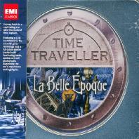 LA BELLE EPOQUE [TIME TRAVELLER]