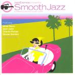 SMOOTH JAZZ CHILLED CUTS FOR COOL CATS