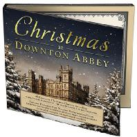 CHRISTMAS AT DOWNTON ABBEY [DELUXE] [다운튼 애비: 크리스마스 앨범]