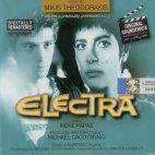 ELFCTRA/ MIKIS THEODORAKIS