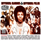 DIFFERENT STROKES BY DIFFERENT FOLKS: TRIBUTE SLY & THE FAMILY STONE