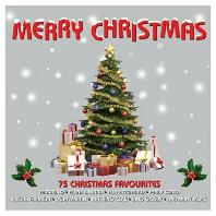 MERRY CHRISTMAS: 75 FAVOURITES
