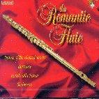 THE ROMANTIC FLUTE/ JANOS BALINT