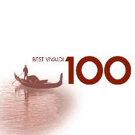 BEST 100 [비발디 베스트 100]