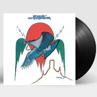 ON THE BORDER [180G LP]