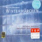 WINTER MARCHEN/ PAPPANO