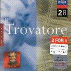 IL TROVATORE/ RICHARD BONYNGE (DOUBLE DECCA)