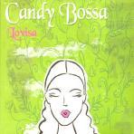 CANDY BOSSA