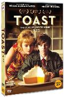 토스트 [TOAST]