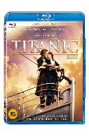 타이타닉 [TITANIC]
