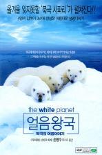 얼음왕국: 북극의 여름이야기 [THE WHITE PLANET] [10년 8월 대윤 할인 프로모션]
