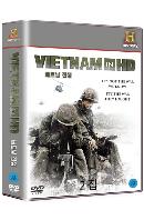 히스토리채널: 베트남 전쟁 2집 [VIETNAM IN HD]