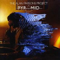 PYRAMID [BONUS TRACKS]
