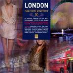 LONDON FASHION DISTRICT 2