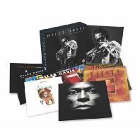 THE LAST WORD: THE WARNER BROS. YEARS [DELUXE BOX SET]