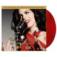 LATIN FEMALE VOCAL [180G RED LP]