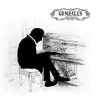 SOLO PIANO 2