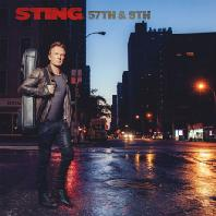 57TH & 9TH [DELUXE] [DIGIPACK]