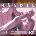 GIULIO CESARE/ MARCELLO PANNI