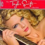 THE TAYLOR SWIFT HOLIDAY COLLECTION [2011 크리스마스 캠페인]