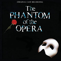 THE PHANTOM OF THE OPERA: ORIGINAL CAST [뮤지컬 오페라의 유령: 오리지날 캐스트]