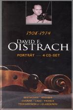 PORTRAIT 1908-1974