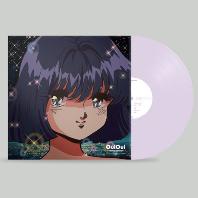 OUIOUI [EP] [라벤더 컬러 LP] [한정반]