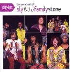 THE VERY BEST OF SLY & THE FAMILY STONE [PLAYLIST]