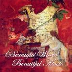 BEAUTIFUL WORLD , BEAUTIFUL MUSIC
