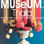 MUSEUM: THALIA [MIXED BY MASANORI MORITA & JEROME SYDENHAM]