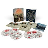 IN SEARCH OF THE LOST CHORD [50TH ANNIVERSARY] [3CD+2DVD] [SUPER DELUXE BOX]