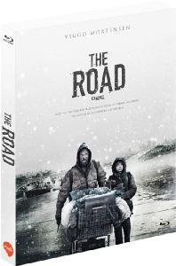 더 로드 [한정판] [THE ROAD]
