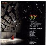 FESTIVAL INTERNATIONAL DE PIANO: LA ROQUE D`ANTHERON 2010