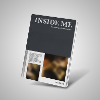INSIDE ME [미니 3집]